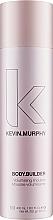Fragrances, Perfumes, Cosmetics Volume Mousse - Kevin Murphy Body.Builder Volumising Mousse