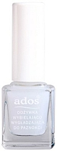 Fragrances, Perfumes, Cosmetics Nail Conditioner - Ados