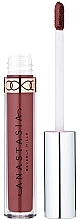 Fragrances, Perfumes, Cosmetics Liquid Matte Lipstick - Anastasia Beverly Hills Liquid Lipstick