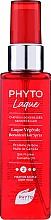 Fragrances, Perfumes, Cosmetics Botanical Hair Spray - Phyto Laque Botanical Hair Spray