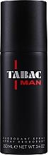 Fragrances, Perfumes, Cosmetics Maurer & Wirtz Tabac Man - Deodorant
