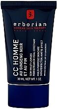 Fragrances, Perfumes, Cosmetics Men Multifunctional CC-Cream - Erborian CC Homme Multi-Purpose Skincare