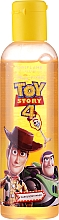 "Fragrances, Perfumes, Cosmetics Hair & Body Shampoo ""Toy Story 4"" - Oriflame Disney Pixar Toy Story 4"