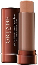 Fragrances, Perfumes, Cosmetics Cream Highlighter - Orlane All Over Highlighter Stick