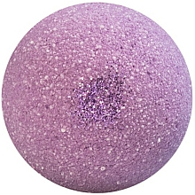 Fragrances, Perfumes, Cosmetics Grape Bath Bomb - The Secret Soap Store