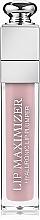 Fragrances, Perfumes, Cosmetics Lip Maximizer - Dior Addict Lip Maximizer