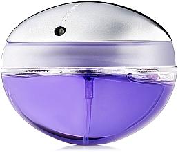 Fragrances, Perfumes, Cosmetics Paco Rabanne Ultraviolet - Eau de Parfum
