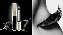 Helena Rubinstein Surrealist Everfresh Mascara Lash Mascara Makeup Uk