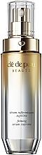 Fragrances, Perfumes, Cosmetics Firming Serum - Cle De Peau Beaute Firming Serum Supreme