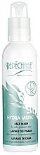 Fragrances, Perfumes, Cosmetics Cleansing Gel for Oily & Blemish-Prone Skin - Repechage Hydra Medic Face Wash For Oily Problem Skin