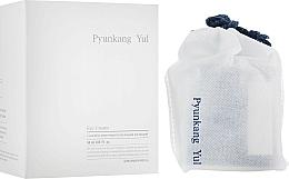 Fragrances, Perfumes, Cosmetics Nourishing Repairing Eye Cream with Astragalus and Natural Oils - Pyunkang Yul Eye Cream