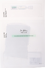 Fragrances, Perfumes, Cosmetics Recovery 2-Step Mask - Dr. Althea Recovery Solution 2 Step Mask